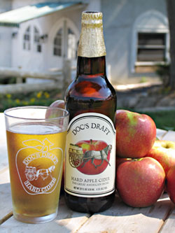 docs_apple_cider_photo