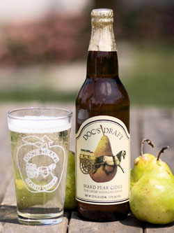 docs_pear_cider_photo