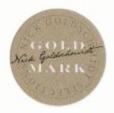 Yardstick - Gold Medal