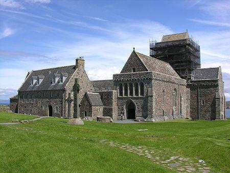 abbey-450 3